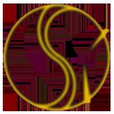 The Hidden People Forum Logo